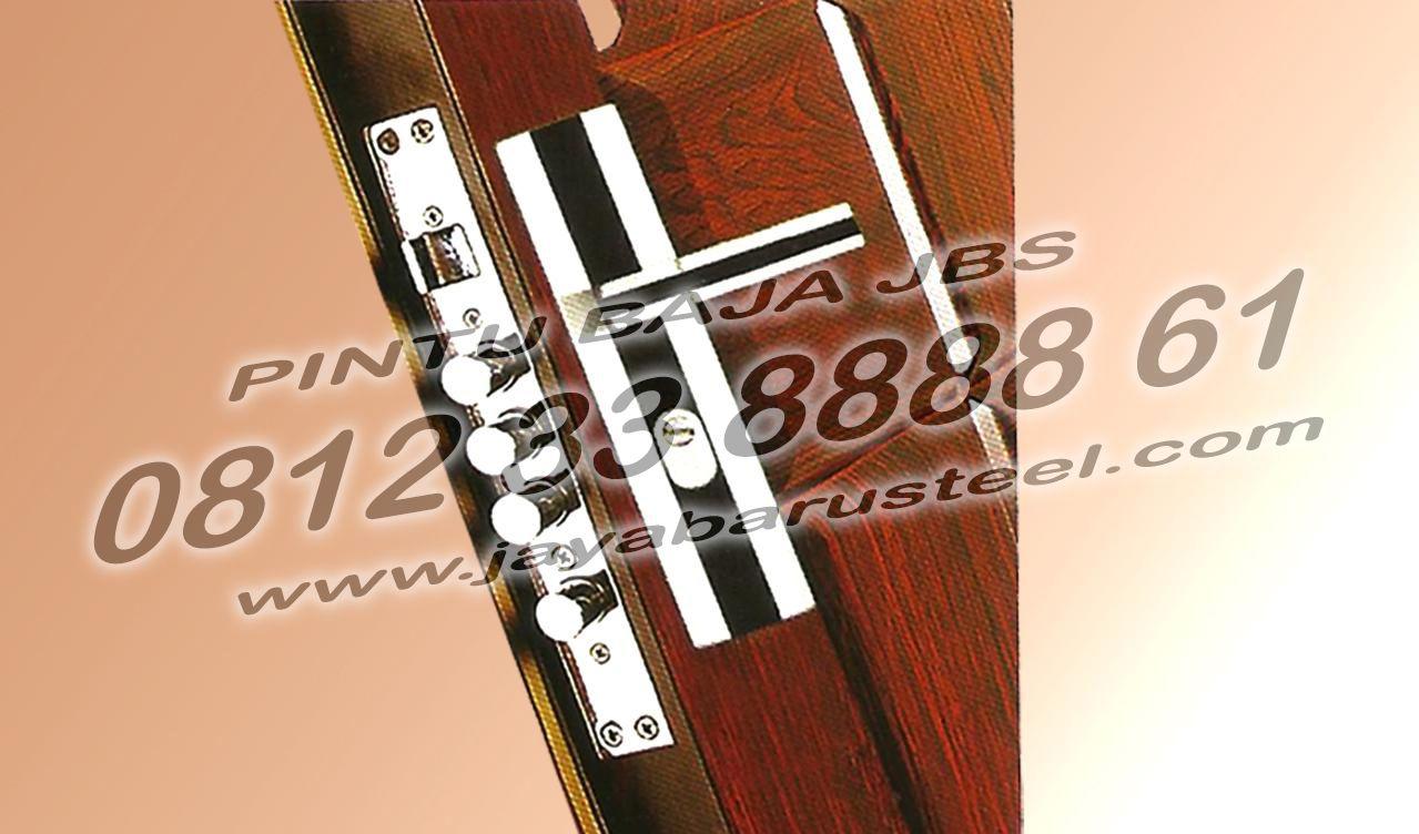 JBS Steel Door Prices, Sell Steel Doors, Steel Doors, Prices …