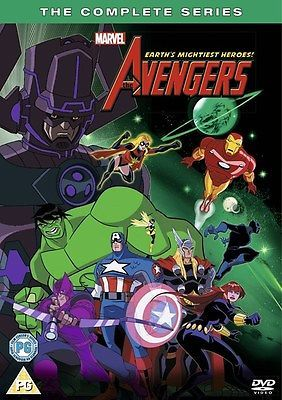 Pin By Brandon Franklin On I Want To Buy This Avengers Earth S