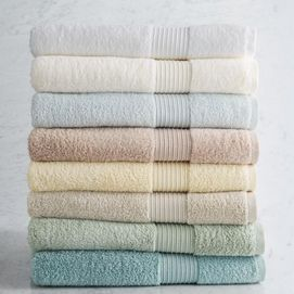 Royal Velvet Bath Towel Collection Sears Canada With Images
