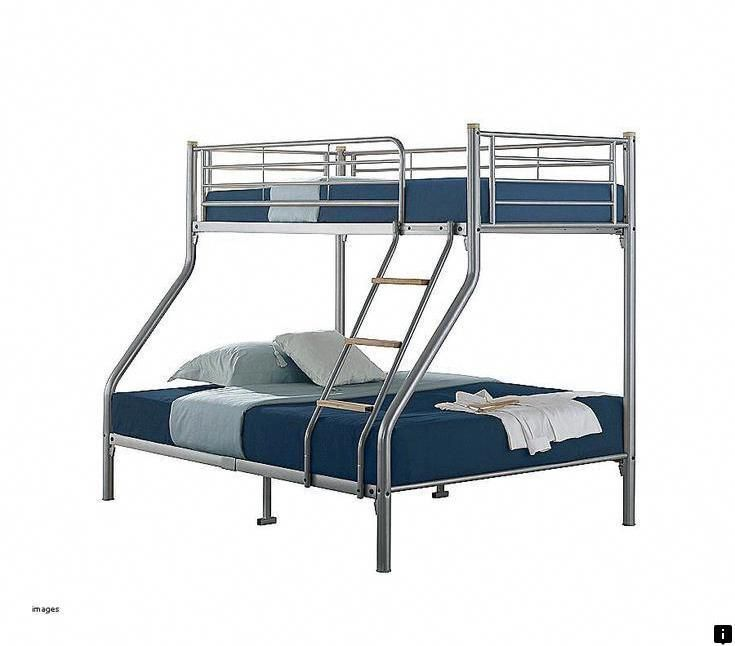 find out about bunk bed design for small spaces please click here rh pinterest com