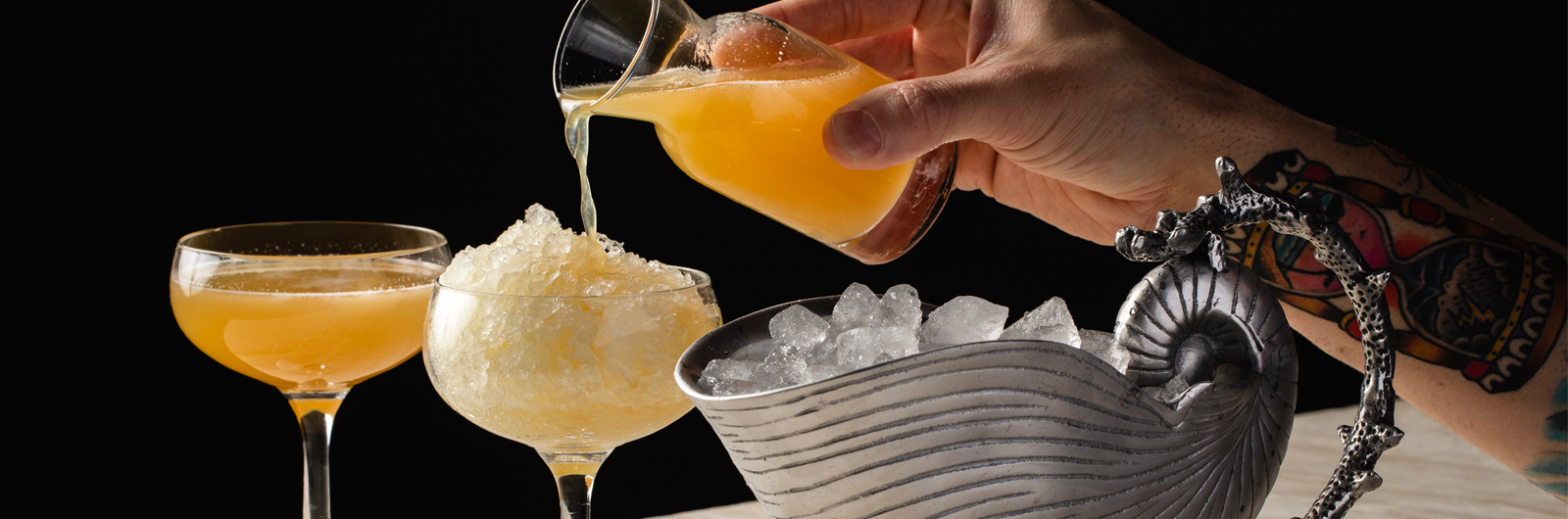 How to Make a Perfect Daiquiri, According to Rum Expert