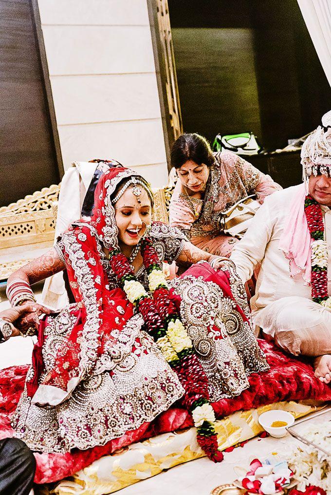 indian wedding photography design%0A maro ghaghro   u   c     Bridal LenghasIndian WeddingsPakistaniWedding Photography