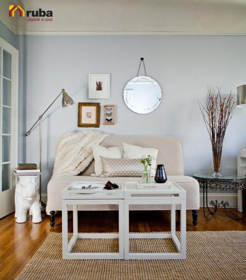 Caitlinu0027s Small Stylish San Francisco Home