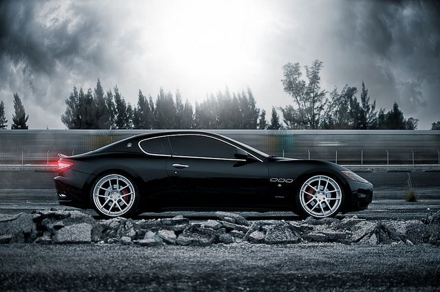 Adv 1 Maserati Gt 5 Maserati Granturismo Maserati Maserati Gt