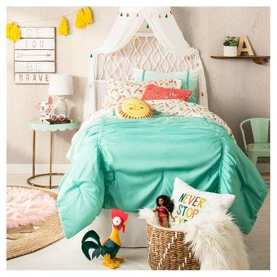 fun and functional girls bedroom collection home decor ideas rh pinterest com