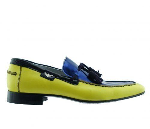 0128e6444 Love Miguel vieira shoes | Men's Shoes | Mens fashion shoes, Shoes ...
