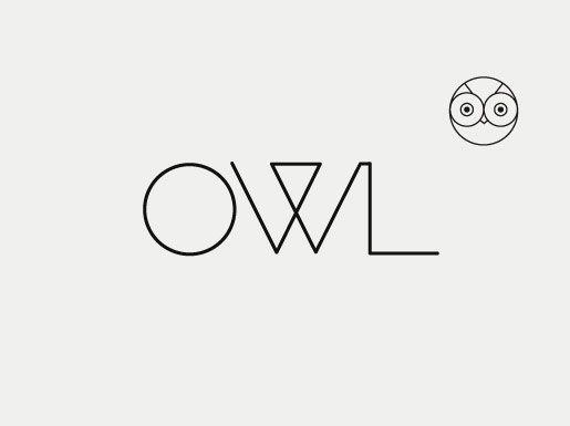 owl-optics-5