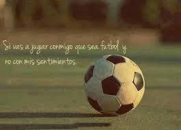 Futbol Mujeres Tumblr Buscar Con Google Imagenes Frases Y Pensamientos