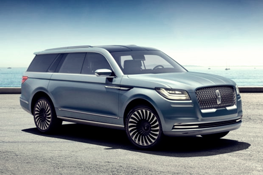 2019 lincoln aviator reviews 2019 lincoln aviator reviews the last rh pinterest com