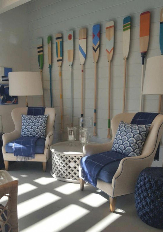 home decor near me now home decor gifts nz nautical home decor rh pinterest com