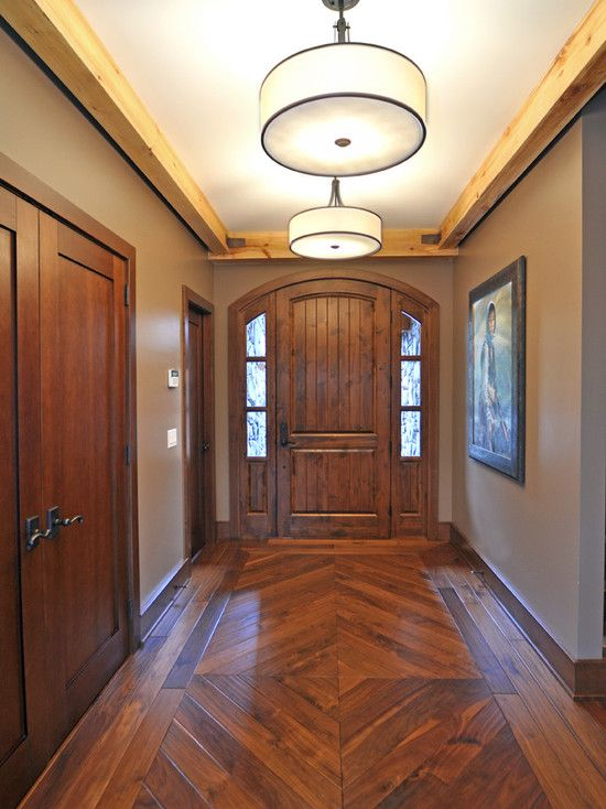 Take A Look At The Following Ideas And Maybe You Will Find The Right One For Your Home Checkout 2 Wood Floor Design Wood Floor Installation Wood Floor Pattern