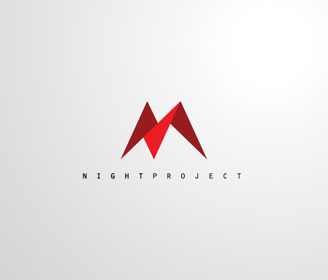 M Logo Google Zoeken Insjpieraasie Dingetjes Pinterest - M