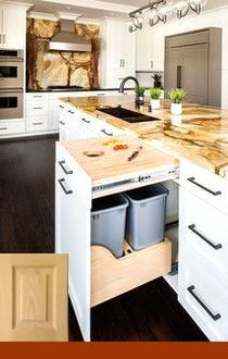 ikea kitchen planning appointment usa smallkitchenremodeling rh pinterest com