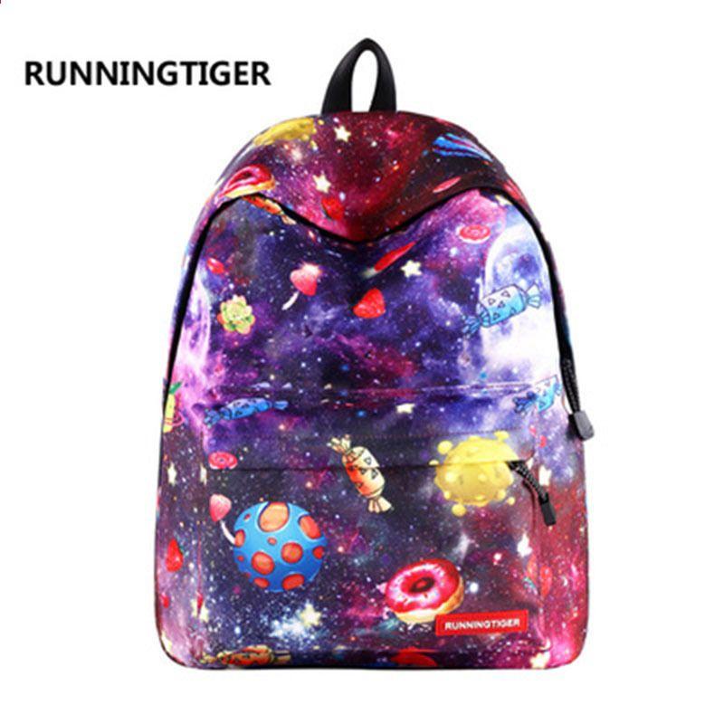 Dzieciece Torby Szkolne Dla Dziewczat Nastolatki Floral Studenci Torby Szkolne 3d Kwiatki Dla Dzieci Plec School Bags For Kids School Backpacks Womens Backpack