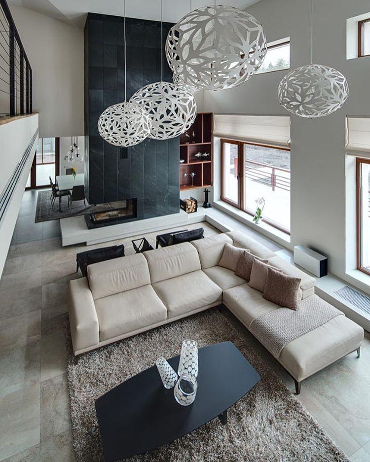 fineinteriors interiors interiordesign architecture decoration