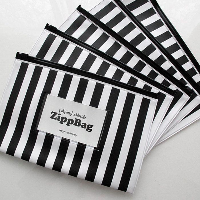 ZippBag