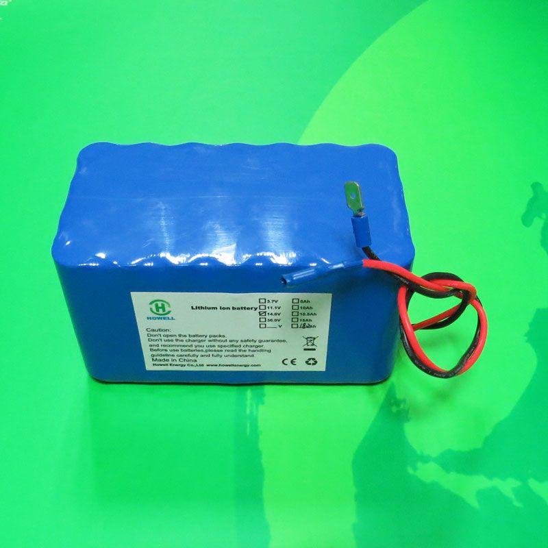 18650 Lithium Battery 12v 20ah Pack X2f 12v Lithium Ion Battery Pack Photo Detailed About 18650 Lithium Batte Lithium Ion Batteries Lithium Battery Battery