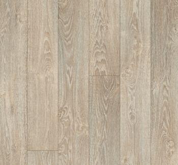 Laminate Floors Mannington Laminate Flooring Black Forest Oak Antiqued Flooring Mannington Laminate Flooring Hardwood