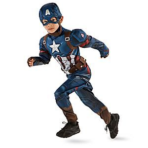 Pin On Halloween Shop for captain marvel costume online at target. pin on halloween