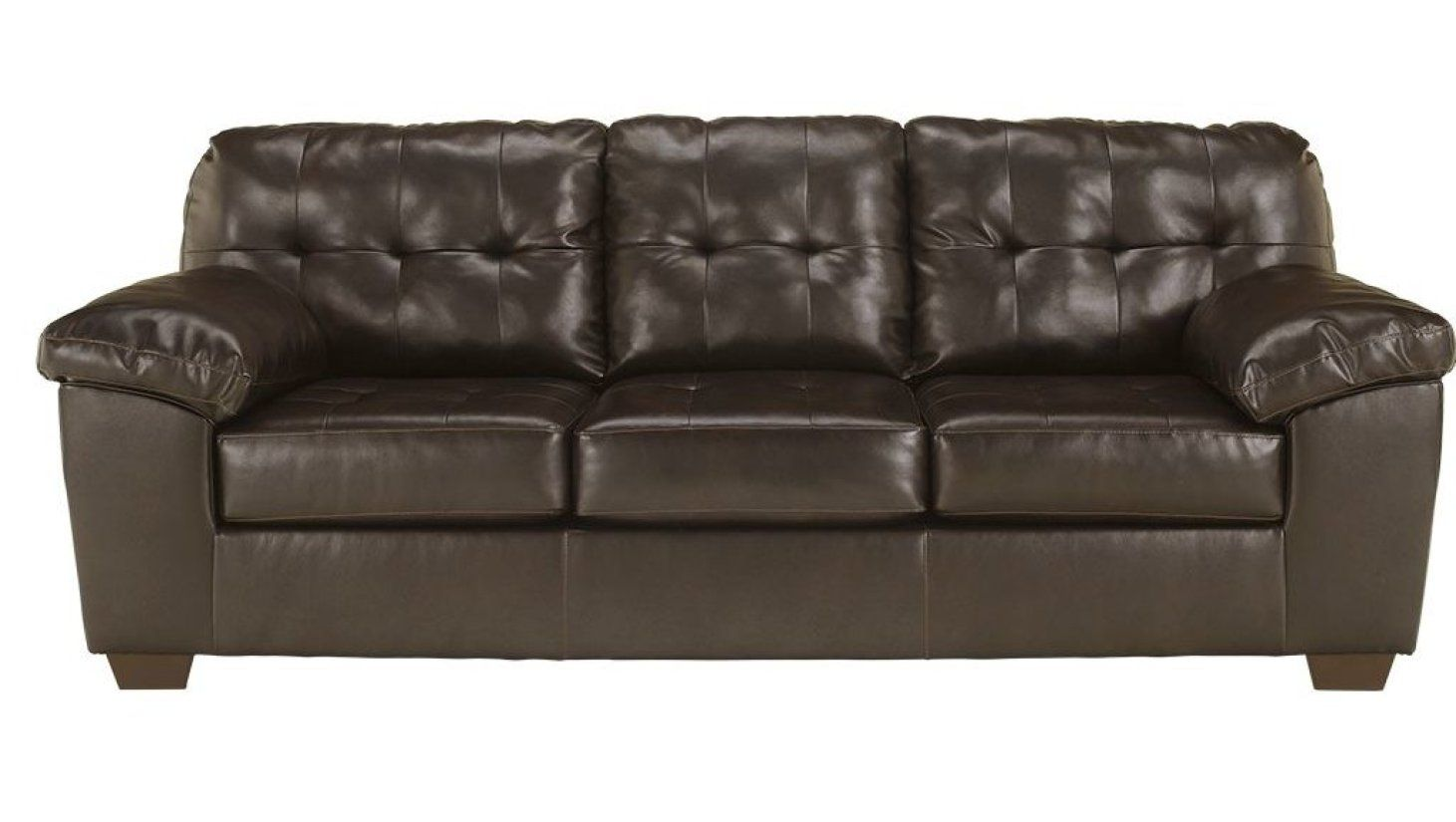trent leather queen sleeper sofa http tmidb com pinterest rh pinterest co uk