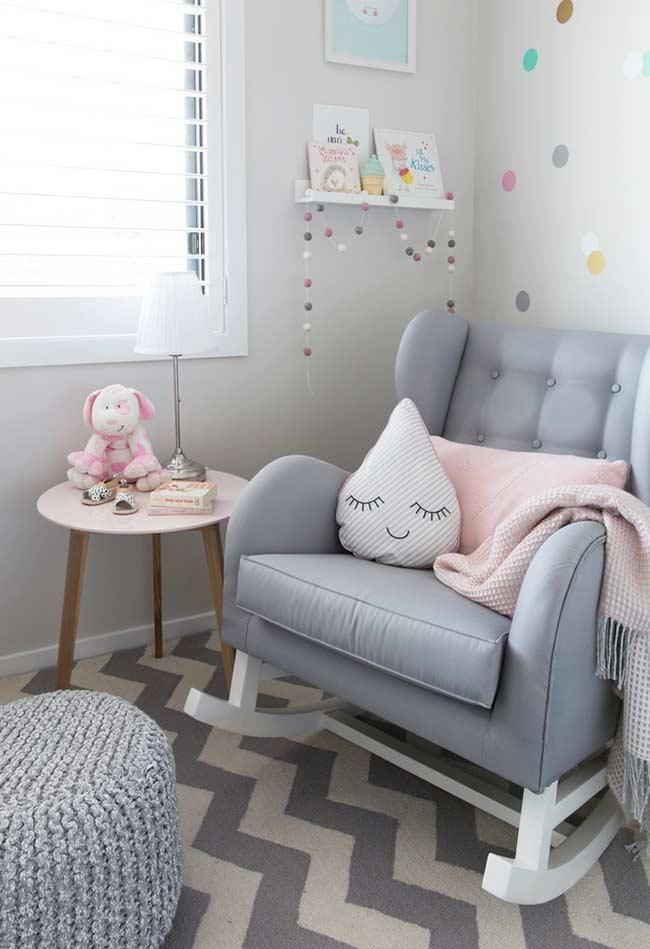 Stillen Sessel Modelle Für Sie Zu Wählen Schaukelstuhl