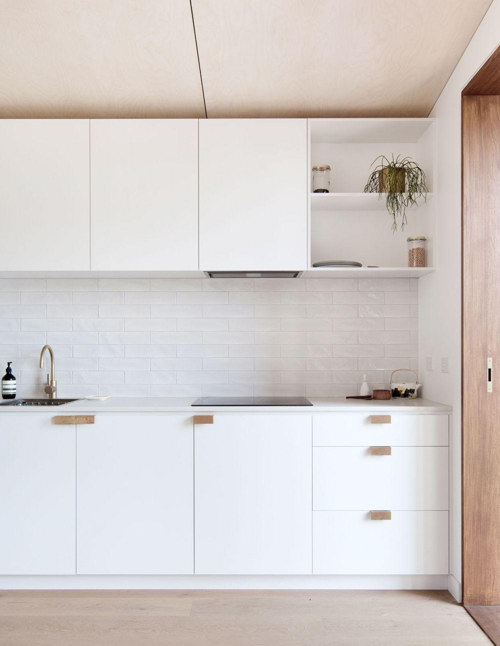 Simple Kitchen Design Best Kitchen Design Home Depot Kitchen Design 20 20 Kitchen Design Free Softwa In 2020 Home Decor Kitchen Kitchen Design Small Home Kitchens