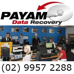 Computer Data Recovery Service In Melbourne Victoria | Payam Data Recovery | Level 7, 606 St Kilda Road Melbourne, Victoria 3004 Australia | (03) 9510 5753 | melbourne@payam.com.au | www.payam.com.au | https://plus.google.com/116267864922918094183/about