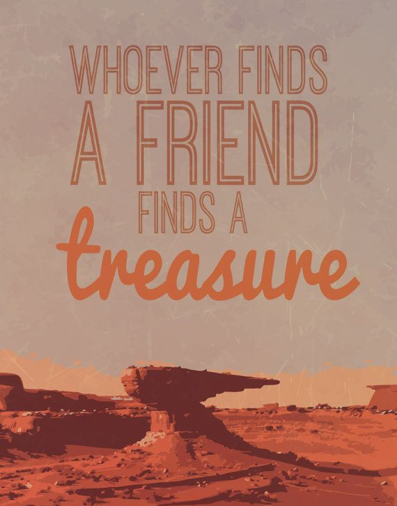 Disney Cars | Disney | Pinterest | Cars, Friendship and Wisdom