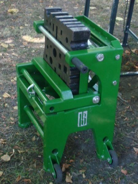 Small Acorn Welding Table 169 Best Weld Welding Welder