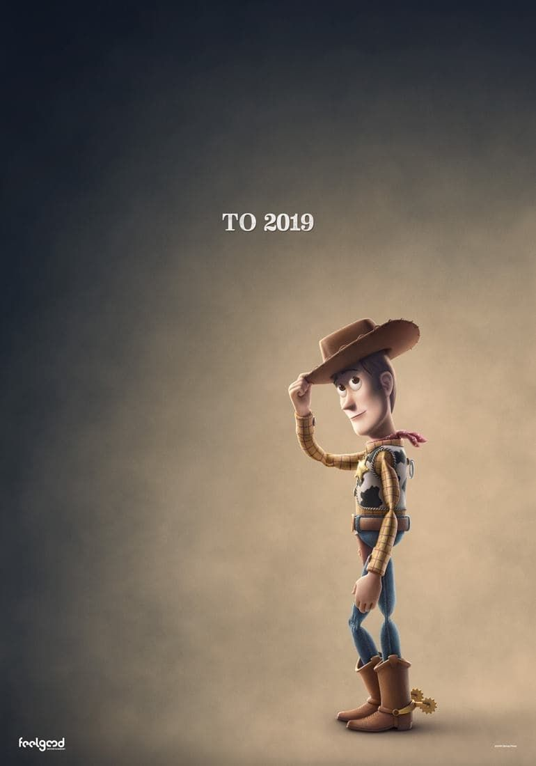 Assistir Filme Toy Story 4 Cmplet Dublad Toy Story Disney