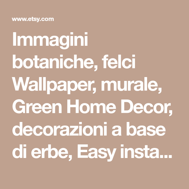 Wallpaper di line decor