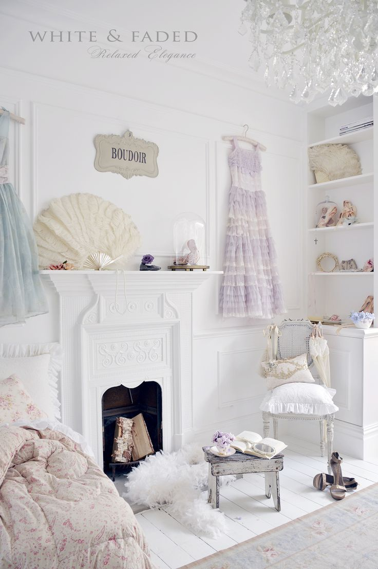 PATSALEJA | decoración interior | Pinterest | Shabby, Brocante and ...