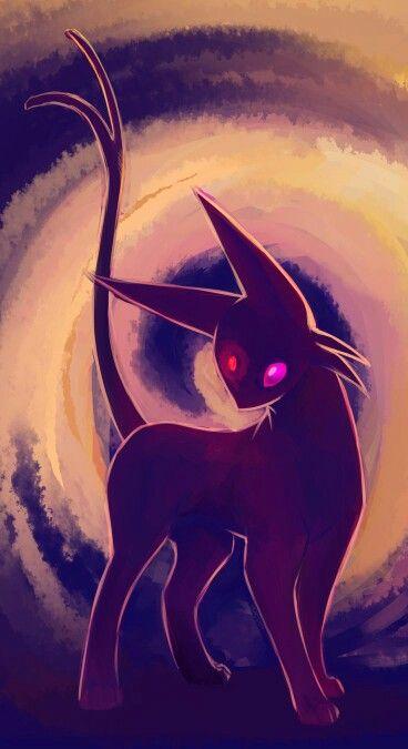 Pin By Paulina Famula On Pokemon