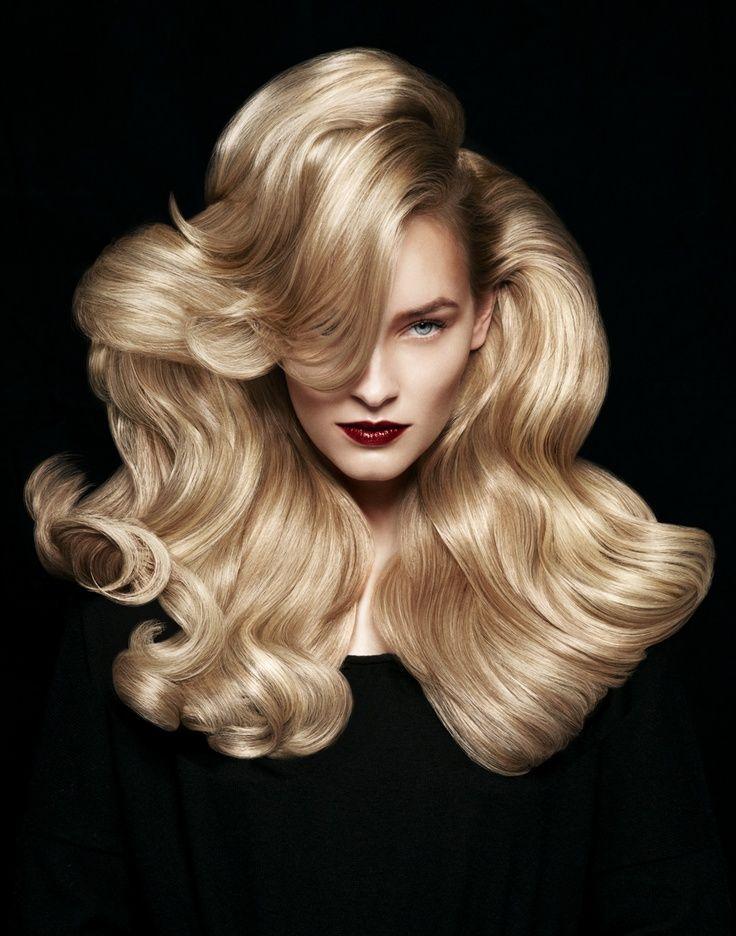 Blondeblonde Hairhair Colortint Hairhair Colorhair Color Salons