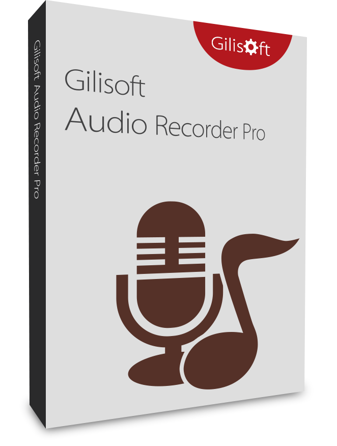 apowersoft streaming audio recorder v4.0.9 + serial