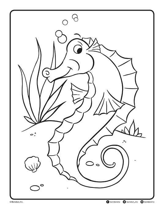 Follow the link below to download this coloring page! http