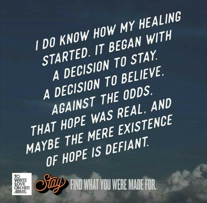Pin by Bella Apple on 0Z Alive Believe, Writing, Healing