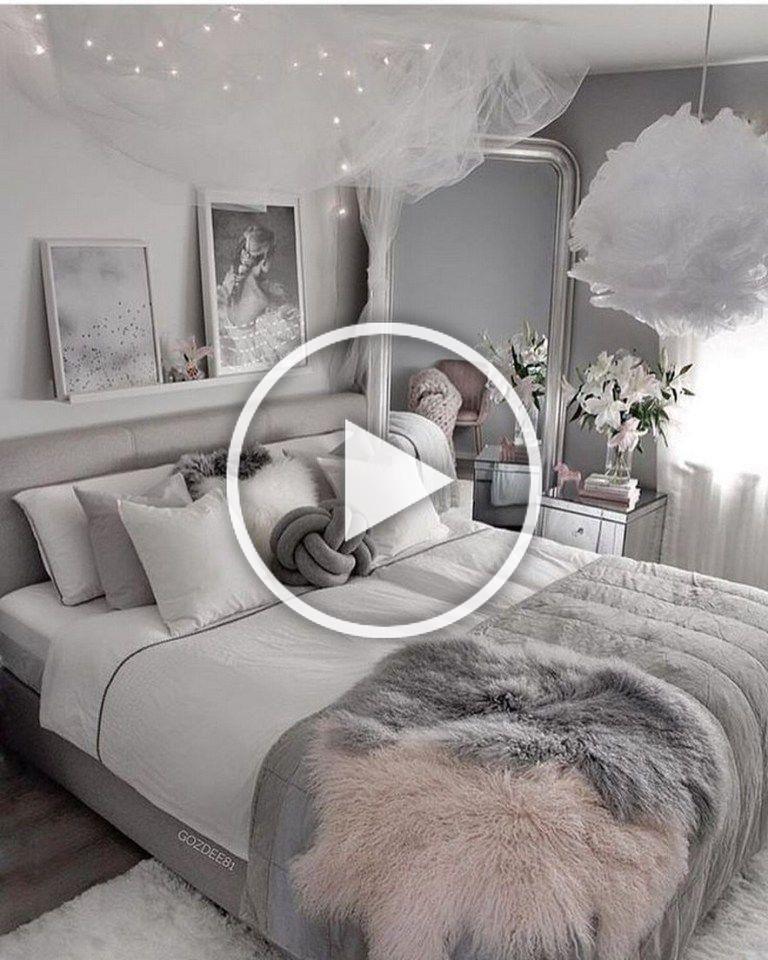 Charming Rustic Bedroom Ideas And Designs Bedroomideas