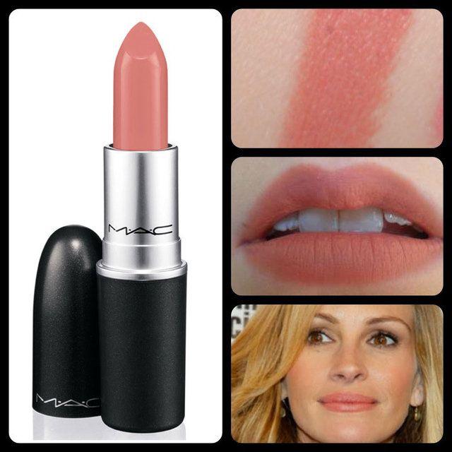 Bing Beauty Blushing: Pin On Make-up, Beauty Products & Tips