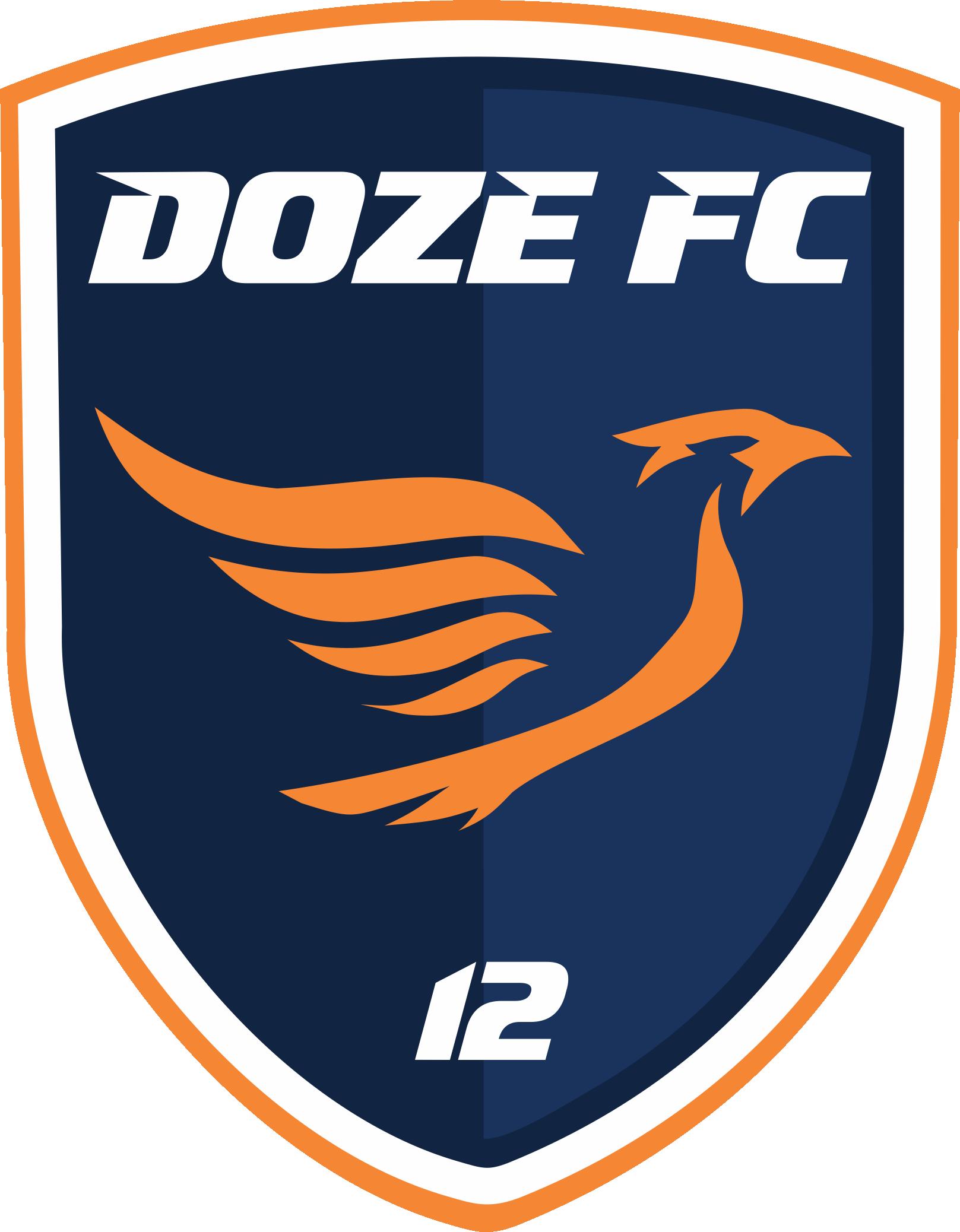 Doze Futebol Clube (Vitória (ES) b246c79c315d1