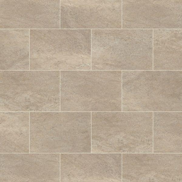 natural stone effect vinyl floor tiles  karndean vinyl