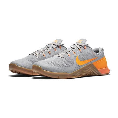 973b5b67075 Men s Nike Metcon 2