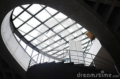 Best 11 Indescribable Steel Glass Roofing Ideas Glass Roof 400 x 300