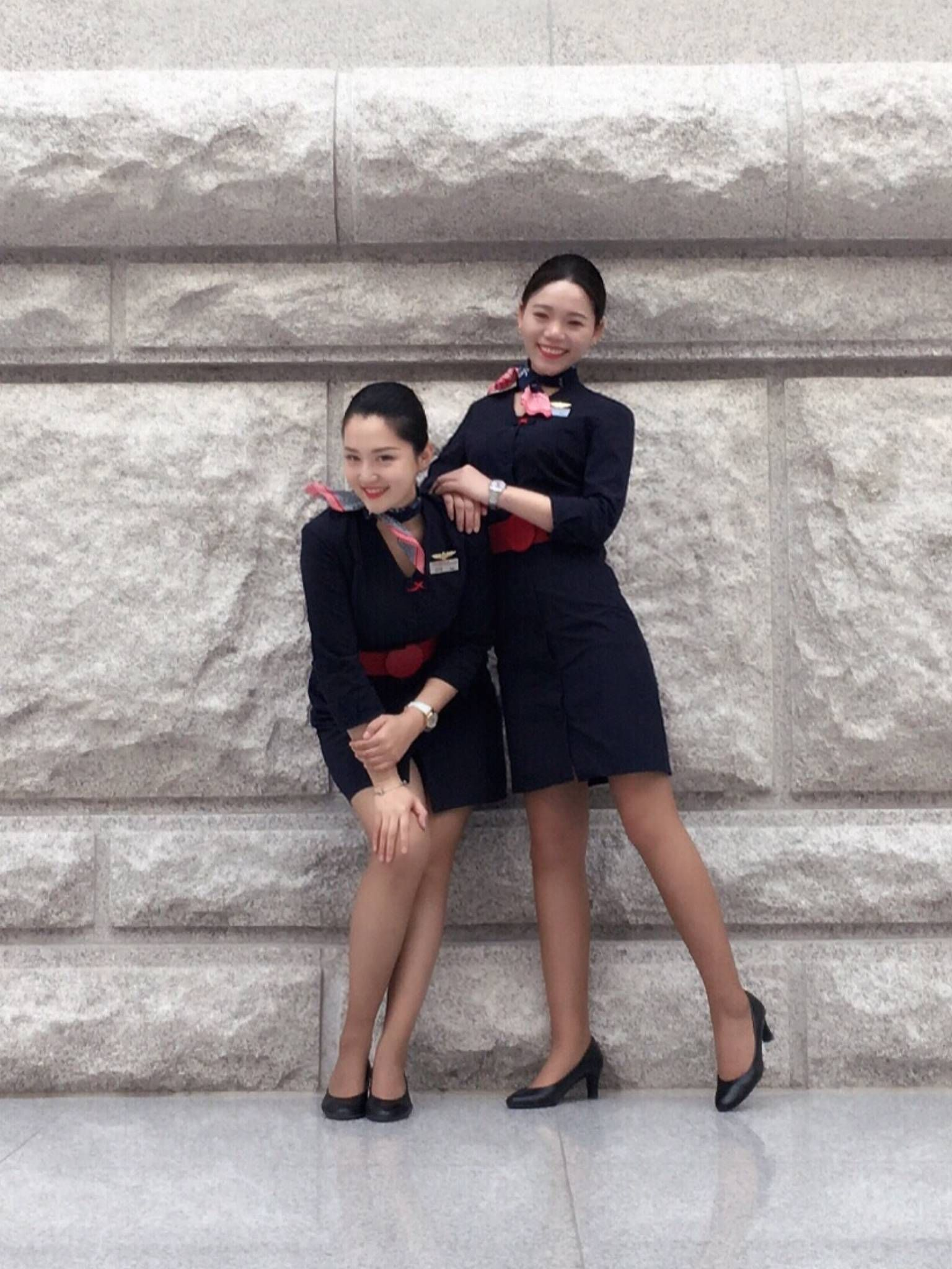 Pin By Elijah Lubos On Flight Attendants In 2019-7062