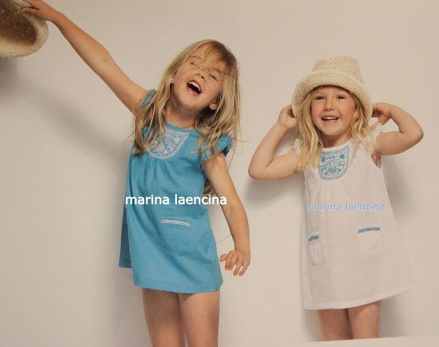 Plaza De Espana 11 Cartagena Tlf 968 52 82 80 Moda Para Ninas Moda Infantil Moda De Muchacho