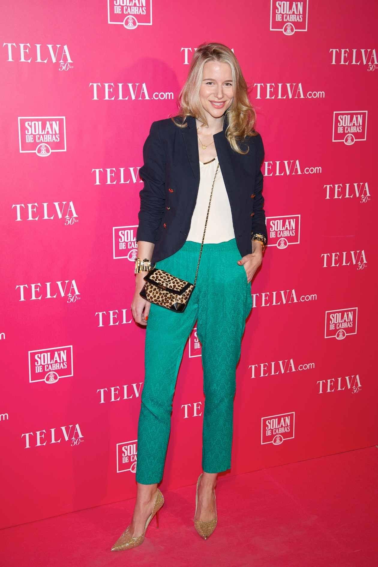Cómo combinar un pantalón verde | Pantalones verdes, Verde y El verde
