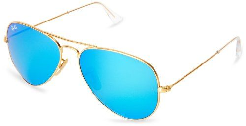 ray ban aviator sale  17 best images about sunglasses trend on pinterest