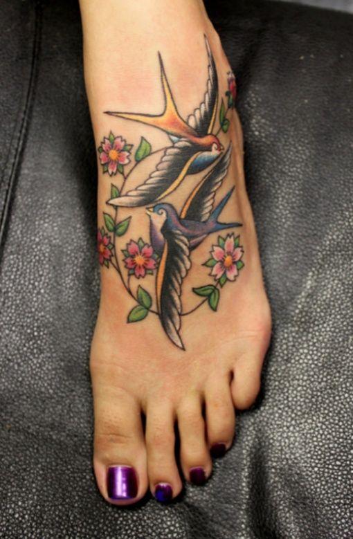 Ink Tattoo Designs: La Ink Tattoos, Tattoos, Gardinia