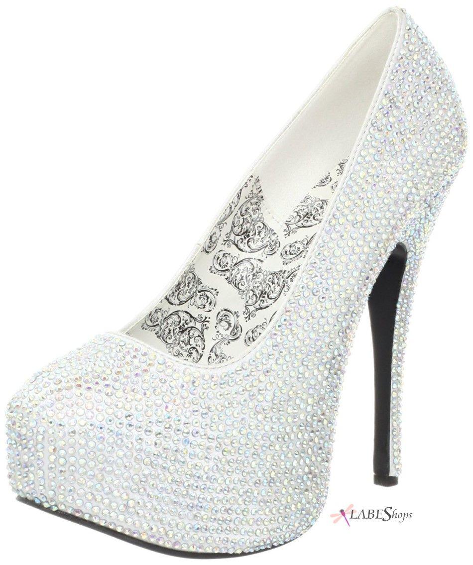 1000+ ideas about Silver High Heels on Pinterest | Silver High ... | Shoes  Amy Zebra | Pinterest | Silver high heel sandals, Silver high heels and High  heel - Ideas About Silver High Heels On Pinterest Silver High