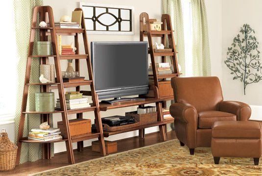 Ideas para la decoracion en el hogar   Ideas para tu sala ...